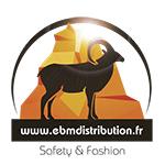 EBM Distribution
