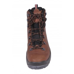 Chaussure de marche, chasse, pêche