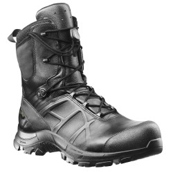 Black eagle safety 50 high