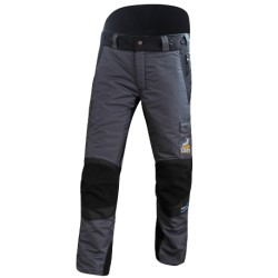 Pantalon Tapio Allround