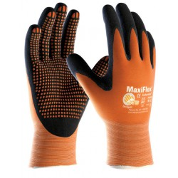 MaxiFlex ® Endurance orange pack de 6