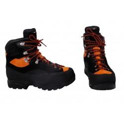 Chaussure de randonnée Marmolada