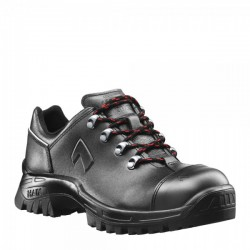 CHAUSSURE HAIX AIRPOWER® X 11 LOW