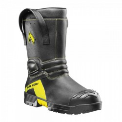 BOTTE HAIX FIRE HERO® VARIO
