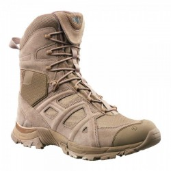 CHAUSSURE HAIX BLACK EAGLE® ATHLETIC 11 HIGH DESERT