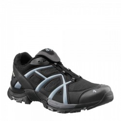 CHAUSSURE HAIX BLACK EAGLE ATHLETIC 10 lOW