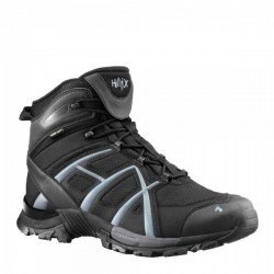 CHAUSSURE HAIX BLACK EAGLE ATHLETIC  10 MID