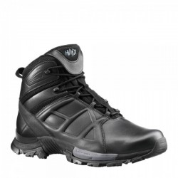 CHAUSSURE HAIX BLACK EAGLE TACTICAL  20 MID