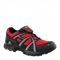 Black eagle adventure 30 flame low