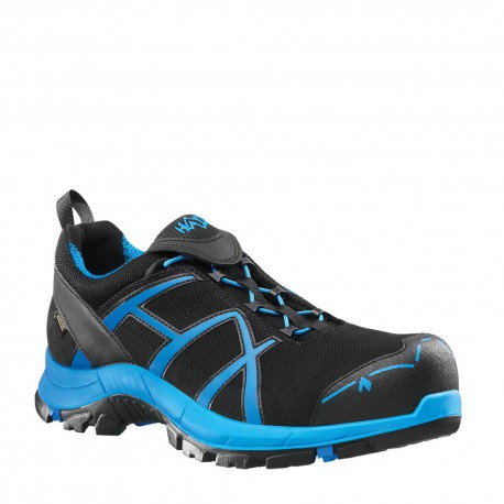 Safety 40 low Blue