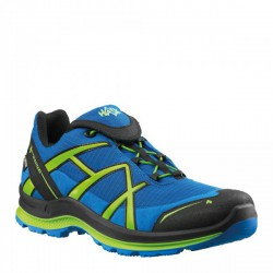 BLACK EAGLE ADVENTURE 2.0  LOW BLEUE CITRUS (version hommes)