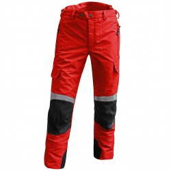 Pantalon Tapio Force